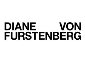 Von Furstenberg